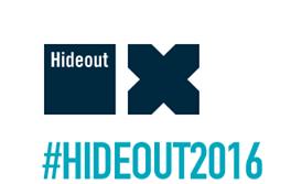 Hideout-Festival-2016-Lineup